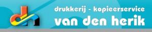 Logo vd Herik