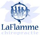 Logo-LaFlamme