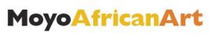 Logo-Moyo-African-Art